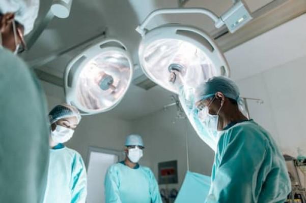 Địa chỉ phẫu thuật cắt bao quy đầu ở đâu tốt tại Hà Nội: Top 5+